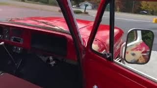 1965 c10 video