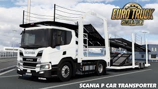 "[""ets2"", ""eurotrucksimulator2"", ""ets2mods"", ""ets2 mods"", ""ets2topmods"", ""ets2bestmods"", ""ets2 1.40"", ""ets2 1.40 best mods"", ""1.40"", ""ets2 scania next gen tandem"", ""ets2 scania tandem"", ""ets2 scania next gen rigid"", ""scania"", ""next gen"", ""scania next gen car transporter"", ""ets2 scania next gen car transporter"", ""car transporter"", ""scania car transporter"", ""auto transporter"", ""scania p car transporter"", ""scania next gen p car transporter"", ""ets2 scania car transporter"", ""ets2 indonesia"", ""ets2 india"", ""ets2 bangladesh"", ""ets2 bd""]"