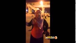 Repeat youtube video معاناة الجالية المغربية بميناء بني انصار