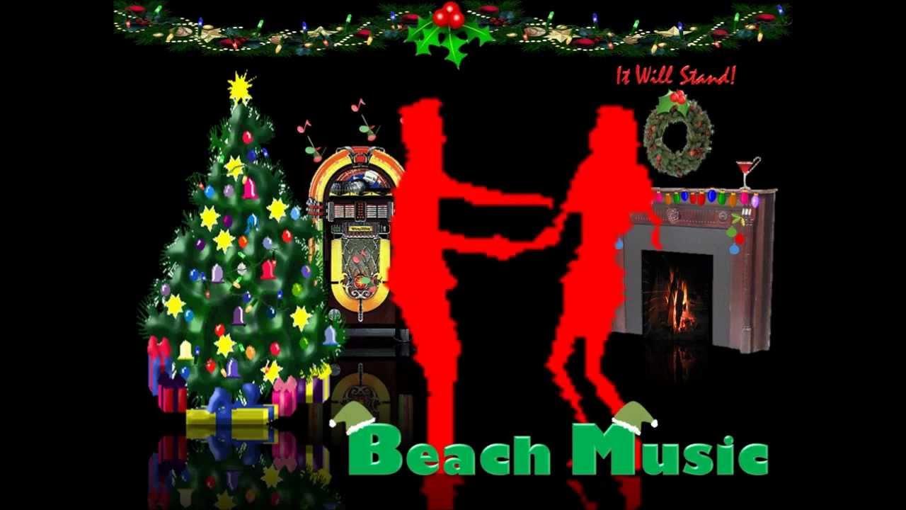 B.B. King - Christmas Celebration - YouTube