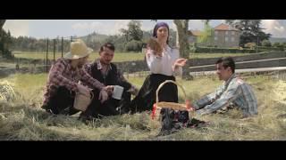 Toka & Dança - Rimbó Malho (Official Videoclip)