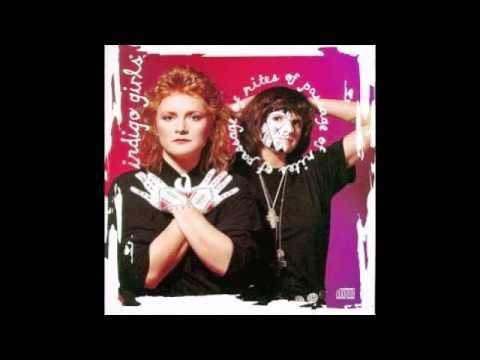 Tangled Up in Blue (Encore) song chords by Indigo Girls - Yalp