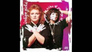 Indigo Girls - Nashville