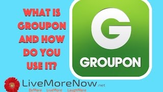 Best Tips for Using Groupon