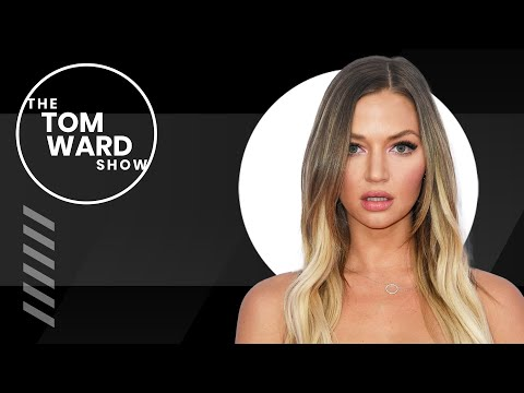 Erika Costell TELLS ALL!! Team 10, Relationships And New Projects