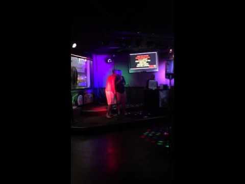 Karaoke Virginia Beach