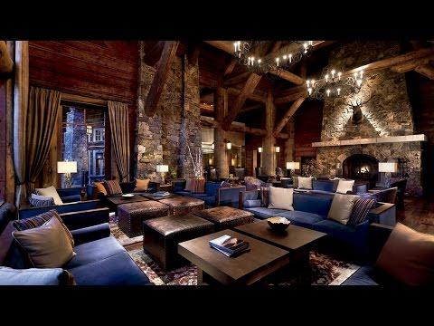 Ritz Carlton Bachelor Gulch