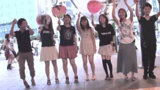 波多野大祭 ~平成二十六年秋祭~Takahide&Tomoko Wedding Party Movie.