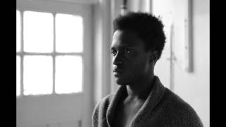 Watch Kwabs Spirit Fade video