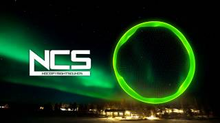 Repeat youtube video Electro-Light - Symbolism [NCS Release]
