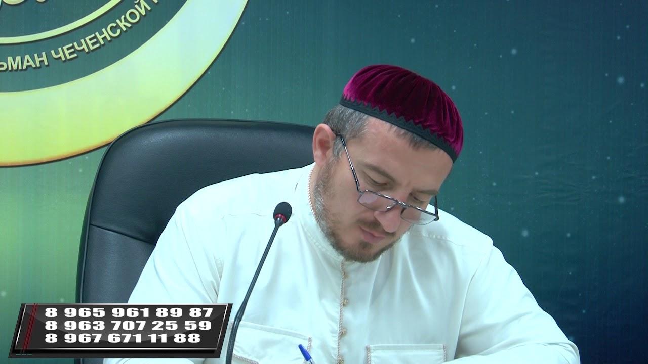 Комитет по делам Хаджа начал прием документов желающих совершить Хадж