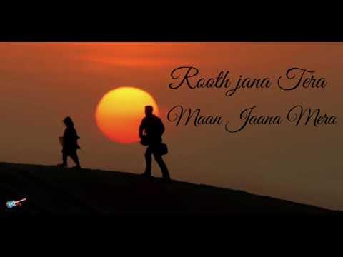Tu Jo Mila || Salman Khan Song || #WhatsApp Status || 30 Seconds Status lyrics Video Song ||