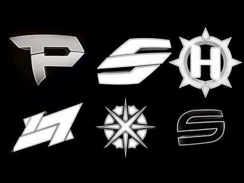 Obey Clan Logo Synergy & SoaR Log...