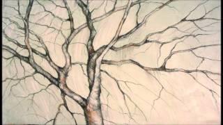 Travis Meeks -  Limited Eyes