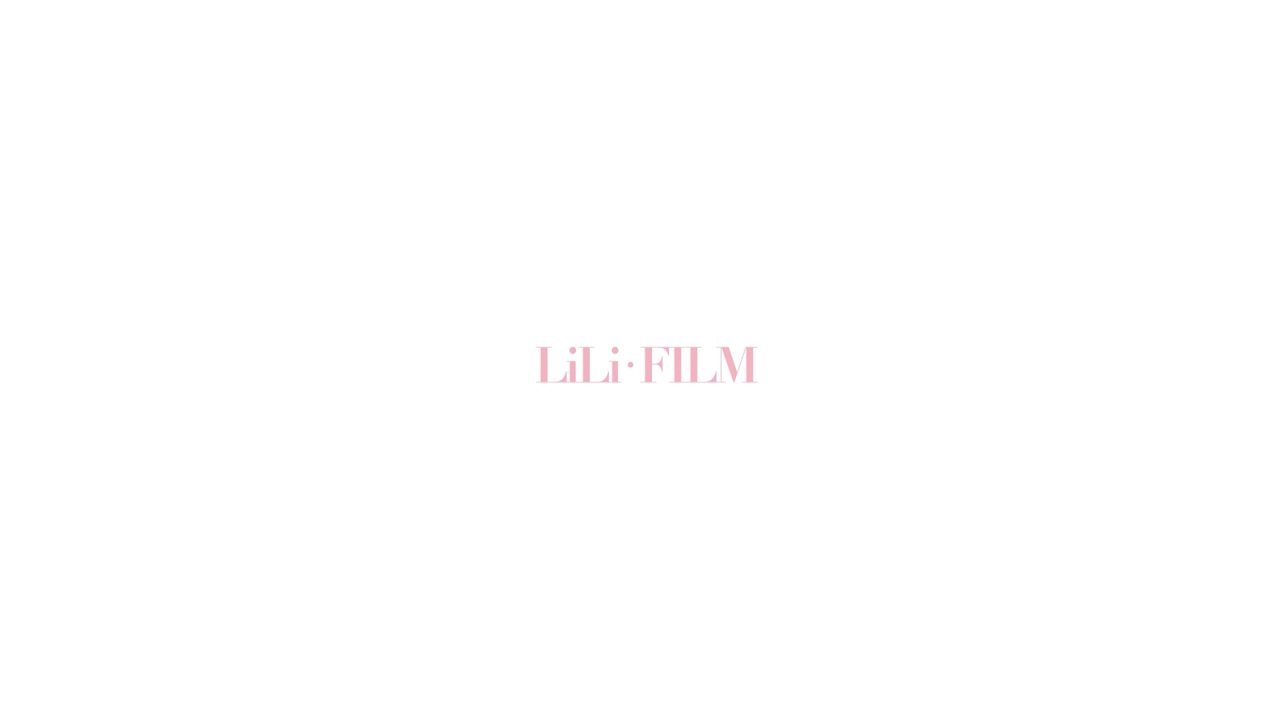 Lilifilm Official