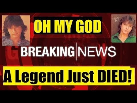 BREAKING NEWS TODAY, OMG! A Legend Just DI_ED! Please Send Your Prayers, USA TODAY 11/22/17