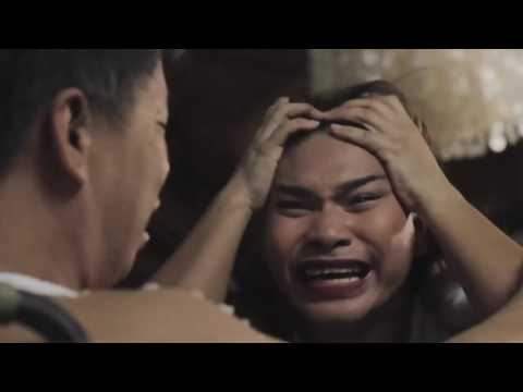 Niño Y Niña ( A Gay Coming of Age Cebuano Short Film)