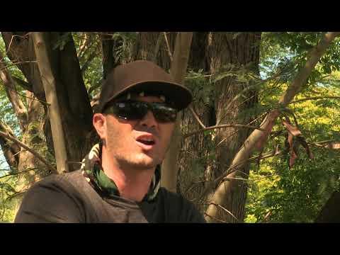 PBS Hawai'i - HIKI N? Episode #1007 | Hongwanji Mission School - O?ahu | Kahuku Farms