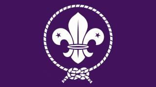 La cavalcade • Chants scouts (Chœur Saint Michel de Châteauroux)