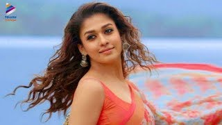 E Movie Songs - Kala Kala Song - Jiiva, Nayantara, Srikanth Deva