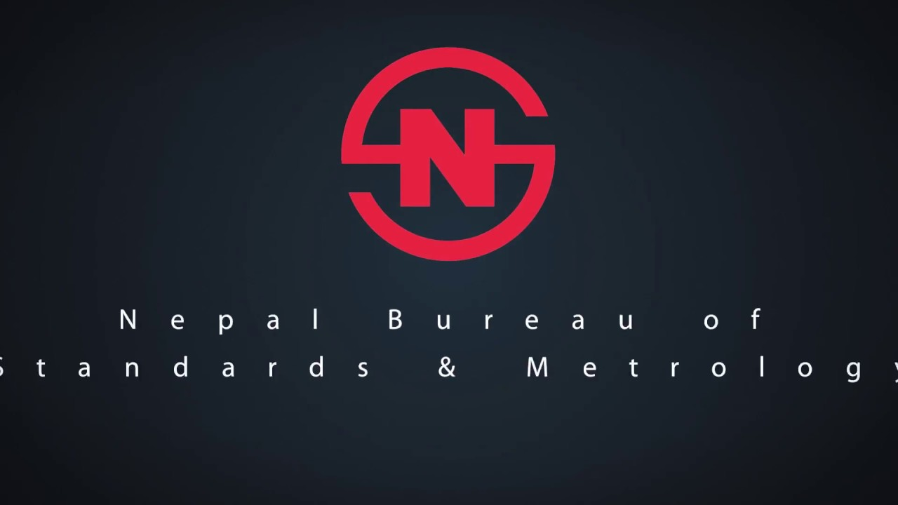 Nepal Bureau of Standards & Metrology