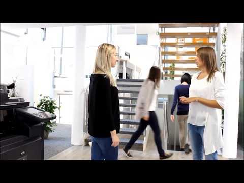 Jobinserat Junior Online Marketing Manager – eMagnetix