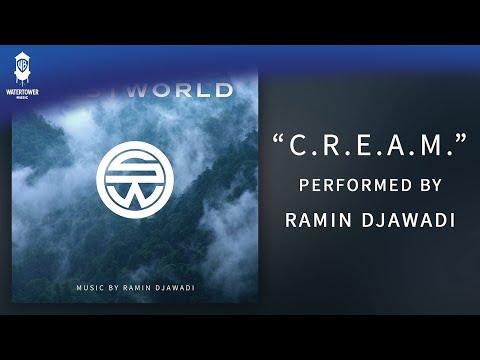 C.R.E.A.M. - Ramin Djawadi - Westworld Season 2 - Episode 5 (Official Video)[Samurai World]
