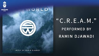CREAM - Ramin Djawadi - Westworld Season 2 - Episode 5 Official VideoShogun World