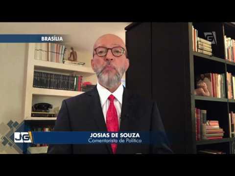 Josias de Souza/A revanche da batalha do impeachment