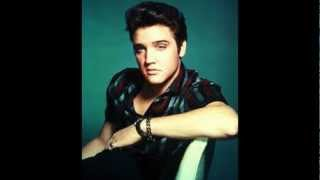 ELVIS PRESLEY: Tribute to ELVIS fans!!