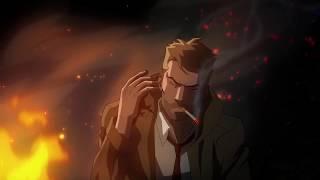 Константин  1 сезон  — 1 серия