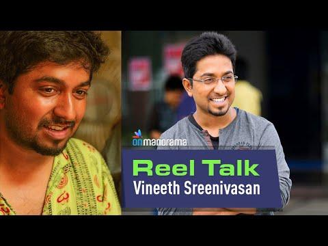 Vineeth Sreenivasan to direct Pranav Mohanlal and Keerthy Suresh