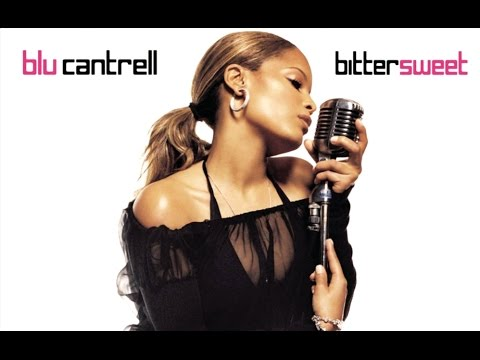 Blu Cantrell feat. Ian Lewis (Inner Circle) - Make Me Wanna Scream
