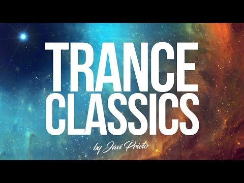 Trance Classics Mix: Anthems 2001-2003