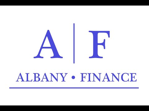 about-albany-finance