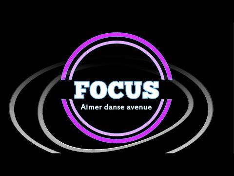 [Focus #1] - HIP HOP 1 sur 3