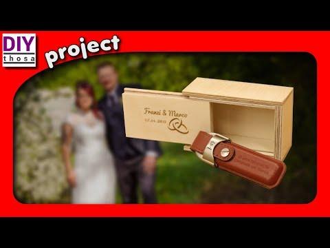 how-to-make-a-wedding-gift-box---gift-idea---geschenk-idee---hochzeit