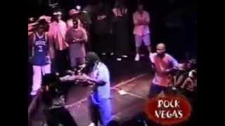 Busta Rhymes  Wild for the Night  1997 The Palladium