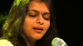 Mitara Pyarenu