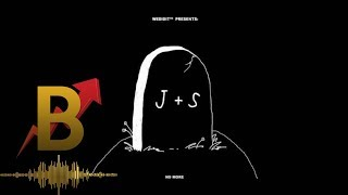 jeremih shlohmo ft chance the rapper the end