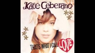 Kate Ceberano - That