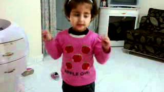 Red light red light what do u say by RANI-nursery rhyme