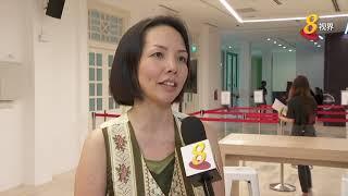 开埠200周年大型展览下月正式登场 过半门票被预订