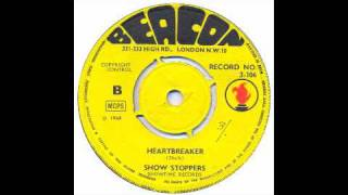 The Showstoppers - Heartbreaker - Beacon