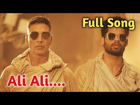 Full Songali Alib Praakarko Mukherjeeblankali Ali Full Songali Ali Song