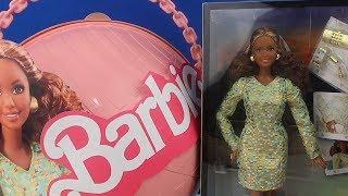 DIY! LOL Sürpriz Dev Barbie Yumurtası 2018 Big LOL Surprise Custom With Barbie Bidünya Oyuncak