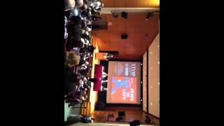 Mitchell Cohen at YIVO Jews and the Left (CLIP 2)