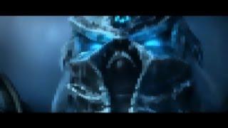 [8-bit] World of Warcraft - Wrath of the Lich King (Arthas, my son. TaLZ cover)(Переделал свой самый первый кавер. Решил добавить видео на фон. Да, знаю, что видео не особо похоже на 8-бит,..., 2013-04-09T18:49:20.000Z)