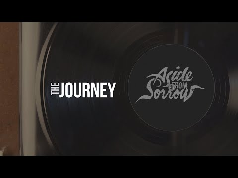 The Journey (Acoustic Version) - Aside from Sorrow