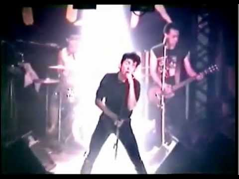 TDK live yas'ta 1985